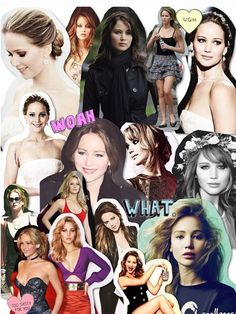 hayyyy people...so im making a jennifer lawrence group board, if you want to join comment below!! xx
