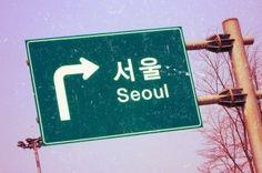 Head to www.chincha.co.uk for modern day Seoul stuff.