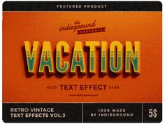 http://graphicriver.net/item/retro-vintage-text-effects/8095568?WT.ac=item_more_thumb