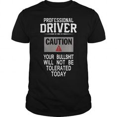 Shop Truck Driver Safety T shirt custom made just for you. Available on many styles, sizes, and colors. Designed by CADENEBY Truck Driver Wife, Shop Truck, Buy Truck, Fitness Motivation, Cool Trucks, Shirts With Sayings, Custom Shirts, Tee Shirts, Tees