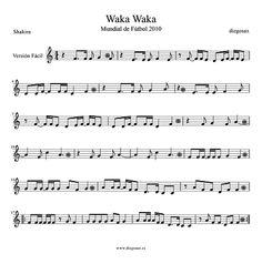 Alto Sax Sheet Music, Violin Sheet Music, Sheet Music Book, Piano Music, Lord Of The Dance, Ap Spanish, Music Store, Elementary Music, Teaching Music