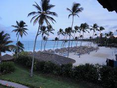 Punta Cana - VIK Hotel Arena Blanca
