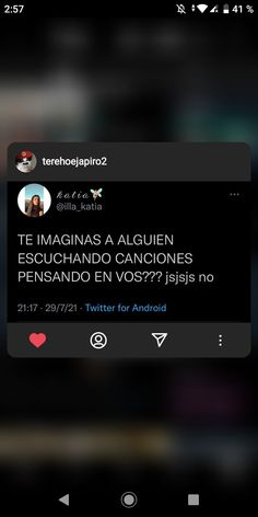 Crushes, Queen, Feelings, Memes, Black, Truths, Vestidos, Unexpected Quotes, Funny Sassy Quotes