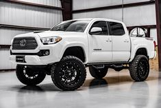 Find your dream lifted truck, SUV, or Jeep. View our fresh inventory each month. Our lifted Ford trucks and Jeeps for sale go fast! 2017 Toyota Tacoma Sr5, Tacoma Truck, Future Trucks, Lifted Ford Trucks, Car Detailing, Cars For Sale, Jeep, Auto Sales, Vehicles