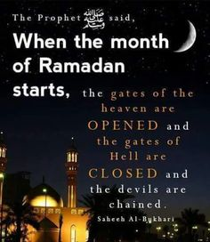 Ramzan also written as Ramadan is the month of Islamic calendar, and consider the most holy period. So everyone would want to share Ramzan Mubarak images and Ramadan Quotes with their loved one Ramadan Quotes From Quran, Best Ramadan Quotes, Hadith Quotes, Muslim Quotes, Quran Quotes, Allah Quotes, Hindi Quotes, Ramadan Start, Ramadan Tips