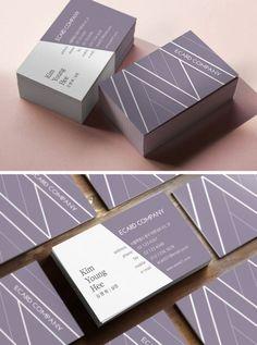 #인쇄#명함#편집 Real Estate Business Cards, Free Business Cards, Unique Business Cards, Business Card Logo, Business Card Design, Dental Logo, Name Card Design, Minimal Business Card, Photography Business Cards