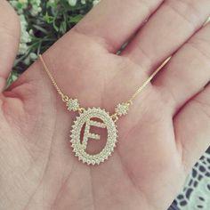 #Hayat Zulfiqar Cute Letters, Picture Letters, Floral Letters, Initial Letters, F Letter Images, Alphabet Images, Alphabet Tattoo Designs, Alphabet Design, Letter Charm Necklace