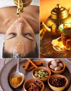 Your dosha is your Ayurveda mind & body type. There are three doshas in Ayurveda: Vata, Pitta, and Kapha. Ayurvedic Herbs, Ayurvedic Medicine, Ayurvedic Diet, Holistic Medicine, Ayurvedic Centre, Ayurvedic Skin Care, Ayurvedic Healing, Ayurvedic Remedies, Holistic Remedies