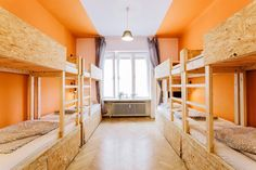 HomePlus Hostel - Ostello a Budapest, Ungheria - Hostelworld