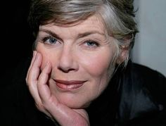 24 Best Kelly Mcgillis Images In 2018 Kelly Mcgillis Top Gun Top