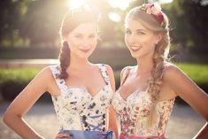 #ENA Trachten 2015 auf #Stylejunction