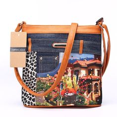 93 Best Crossbody Bags images  a7a257ffe6297