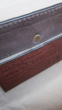 Dove Big Stella, Chiaroscuro, India, Pure Leather, Handbag, Bag, Workshop Made, Leather, Bags, Handmade, Artisanal, Leather Work, Leather Workshop, Fashion, Women's Fashion, Women's Accessories, Accessories, Handcrafted, Made In India, Chiaroscuro Bags - 8