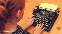 Insight From An Editor: Tips For Self-Editing