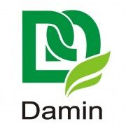 Damin was founded as a fully American-owned enterprise in April 1995. With 15 years of development, Damin has hold two facilities in Zhangzhou and Nanjing respectively and was officially recognized as a 'National High-tech Enterprise', also Damin has achieved great success by becoming one of the largest instant tea and herbal extracts companies in the global market.