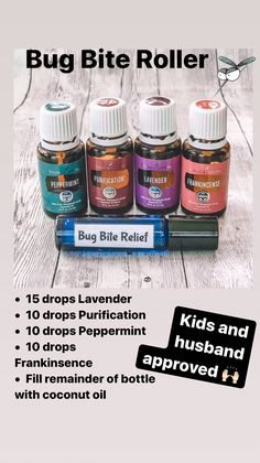 Essential Oils Allergies, Making Essential Oils, Essential Oils For Kids, Essential Oil Uses, Young Living Essential Oils, Sleeping Essential Oil Blends, Essential Oil Diffuser Blends, Essential Oil Candles, Essential Oil Perfume