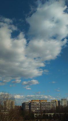 imagen no mostrada Clouds, Outdoor, Outdoors, Outdoor Games, The Great Outdoors, Cloud