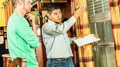 The home inspection can be a terrifying process for buyers. But it's a crucial way to ensure your new home is both safe to live in and won't end up being a money pit. Keep things running smoothly by avoiding these four common mistakes.