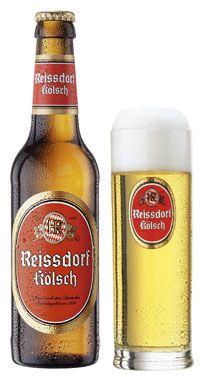 Reissdorf Kolsch