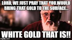 There's gold in them crop fields. You just gotta find it! Crop Field, Shed Antlers, Fields, Hunting, White Gold, Deer Hunting, Fighter Jets