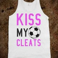 soccer girl apparelNap time buddy