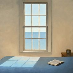 Book of Dreams - Jim Holland - The Granary Gallery