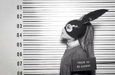 Be Alright #AG3