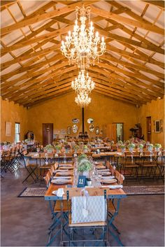 A South African Farm Wedding With Pretty Country Chic Details: Natalie & Tweek South African Weddings, Country Chic, Farm Wedding, Real Weddings, Table Decorations, Detail, Pretty, Color, Home Decor