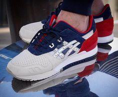 best website 2ca4f 5c49b Sneaker, Sneakers, Plimsoll Shoe, Shoes Sneakers