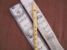 Flautas3