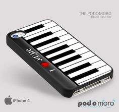 http://thepodomoro.com/collections/cool-mobile-phone-cases/products/i-love-music-piano-for-iphone-4-4s-iphone-5-5s-iphone-5c-iphone-6-iphone-6-plus-ipod-4-ipod-5-samsung-galaxy-s3-galaxy-s4-galaxy-s5-galaxy-s6-samsung-galaxy-note-3-galaxy-note-4-phone-case