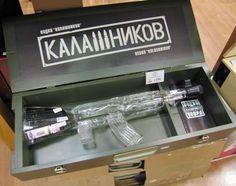 Rezultatele căutării de imagini Google pentru http://despreambalaje.files.wordpress.com/2011/05/kalashnikov-vodka.jpg