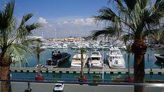 Yacht club, Algarve Summer Lookbook, Yacht Club, Algarve, Men Necklace, Bracelet Designs, Marina Bay Sands, Unique Jewelry, Travel, Women