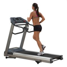 Body Solid Endurance Commercial Treadmill T10HRC # Treadmill – Best Treadmills