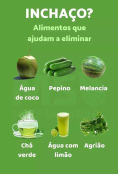 Goofy Detox Cleanse For Bloating Detox Cleanse For Bloating, Detox Plan, Cooking Recipes, Healthy Recipes, Natural Detox, Cleanse Recipes, Healthy Life, Food And Drink, Drug Detox