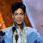 Private Memorial Asks Who Get Prince Millions