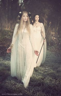 Mists of Avalon - Mists Of Avalon