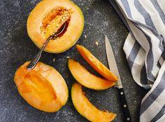 Melone mantovano IGP: la dolcezza delle mille sfumature