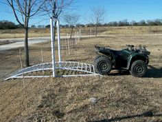 Custom Metal Ranch, Farm, Home & Driveway Entrance Gates Farm Entrance, Driveway Entrance, Entrance Gates, Ranch Farm, Ranch Life, The Ranch, Texas Ranch, The Farm, Small Farm