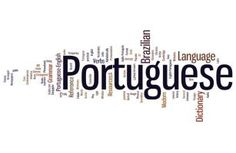your employees to translate documents from English to Brazilian or Portuguese.