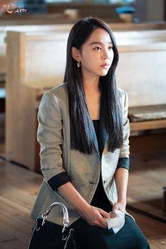 Asian Actors, Korean Actresses, Korean Actors, Actors & Actresses, Korean Dramas, Beautiful Asian Girls, Beautiful Models, Beautiful Actresses, Korean Ootd