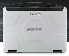 Panasonic Toughbook 54 Sets New Standard for Semi-Rugged Laptops