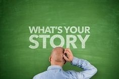 Four Steps to a Compelling Brand Story That Wins Over Customers http://crwd.fr/2uwUYyS