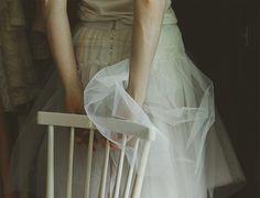 http://umla.tumblr.com/