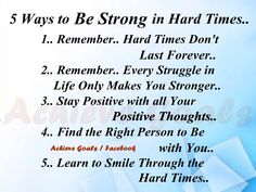 Best quotes about strength in hard times love life be strong 56 ideas Difficult Times Quotes, Quotes About Strength In Hard Times, Quotes About Moving On, New Quotes, Happy Quotes, Life Quotes, Inspirational Quotes About Strength, Inspiring Quotes About Life, Strong Quotes