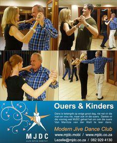 www.mjdc.co.za Dance, Wedding, Dancing, Valentines Day Weddings, Weddings, Marriage, Chartreuse Wedding