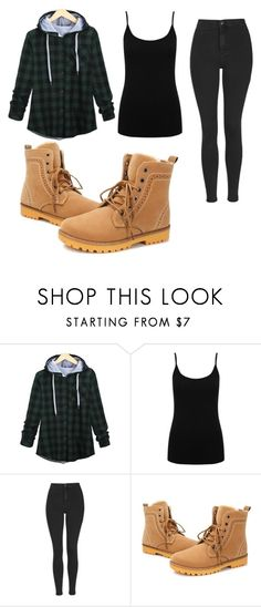 """""""Jungkook 2.0"""" by minkpopfna ❤ liked on Polyvore featuring M&Co, Topshop, women's clothing, women's fashion, women, female, woman, misses and juniors"""