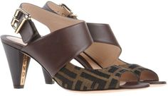 Google Image Result for http://cdna.lystit.com/photos/56f0-2014/01/04/fendi-brown-high-heeled-sandals-product-1-16541392-1-064181979-normal_large_flex.jpeg
