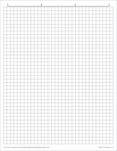 1 4 graph paper template Printable Graph Paper Templates for Word Graph Sketch, Grid Paper Printable, Wicked, Ruled Paper, Stamping Tools, Free Printables, Paper Templates, Sample Resume, Alphabet