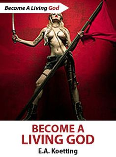 Brand new become a living god ebook free for a short time more info httpbecomealivinggod completeworks fandeluxe Images